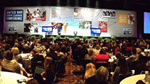 united-way-conference-th