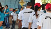 voluntariado-fondo