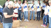 banistmo-voluntariado-th
