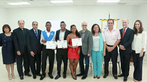 iper_diplomas_th