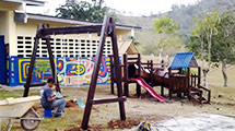 ParqueBanistmo_th