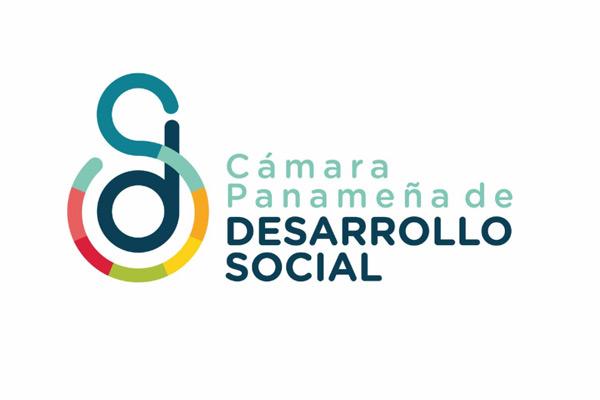 Comunicado de la Cámara Panameña de Desarrollo Social